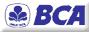 transfer deposit BCA